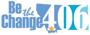 Be the Change 406
